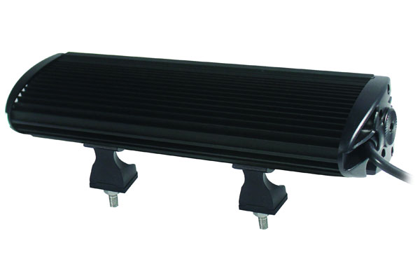 hella value fit design series led light bar back 1