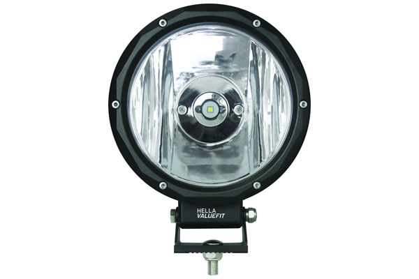 hella value fit driving light front 1