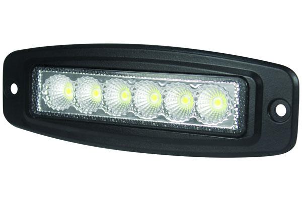 hella value fit mini led light bar spot 1