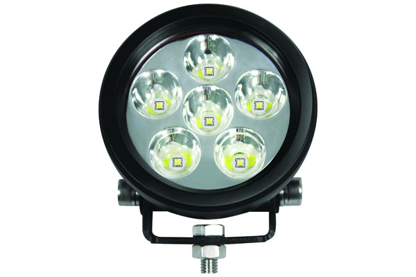 hella value fit spot light front 1