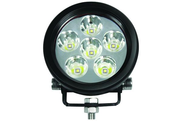 hella value fit spot light front 1