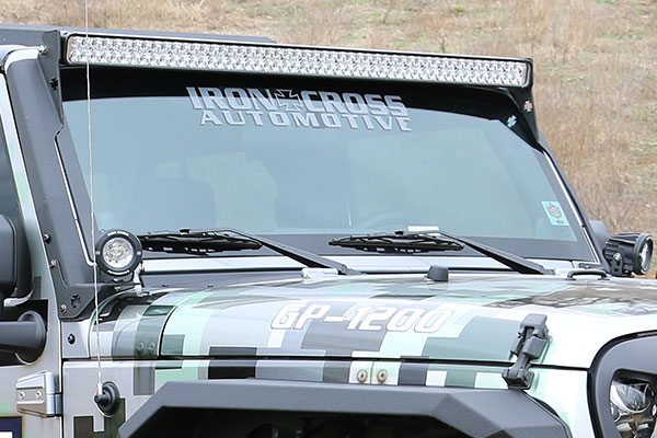 iron-cross-jeep-windshield-light-bracket-jk-lifestyle-above