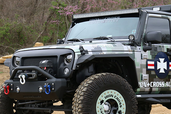 iron-cross-jeep-windshield-light-bracket-jk-lifestyle