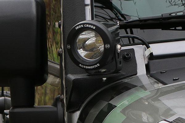 iron-cross-jeep-windshield-light-bracket-lifestyle-jk-jeep
