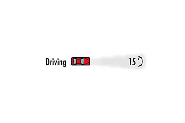 piaa 40 driving range