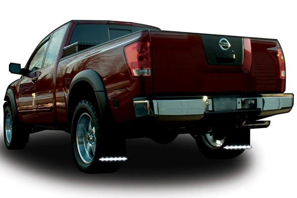 plasma glow fire and ice mud flap lights rel 1
