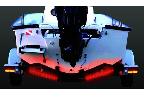 plasmaglow fireice trailer brakes big