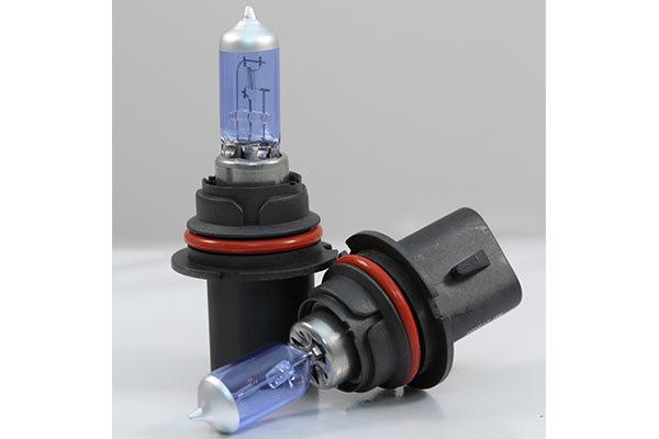 plasmaglow xenon bulbs sold in pairs