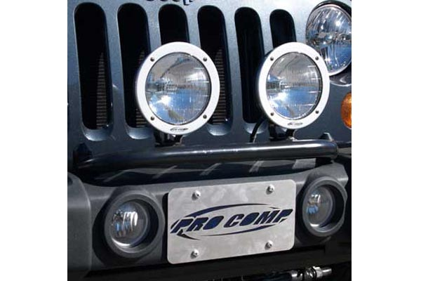 pro comp 7 round motorsports series off road driving lights r1