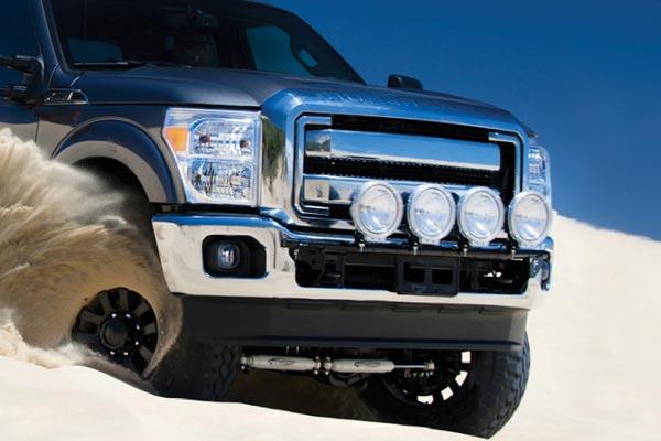 pro comp 9 round motorsports series off road driving biolights r1