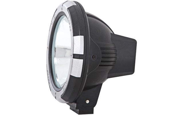 Pro Comp Explorer Hid Lights Free Shipping On Pro Comp