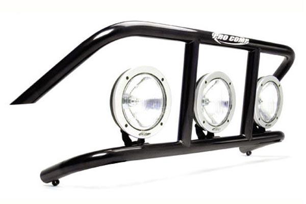 pro comp motorsports light bar r1