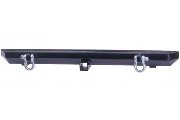 pro comp rear jeep crawler bumpers r1
