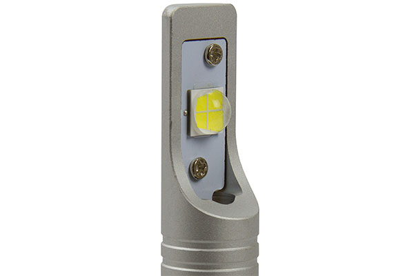 putco-silver-lux-pro-led-projector-bulbs-bulb-detail