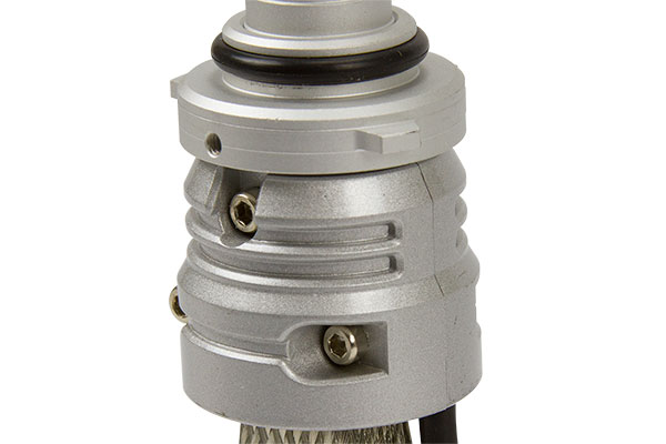 putco-silver-lux-pro-led-projector-bulbs-center-detail