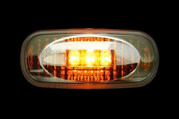 putco fender marker lights 930056 related