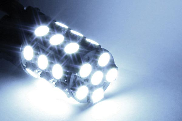 putco led bulbs blue