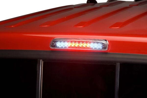 putco led third brake light related