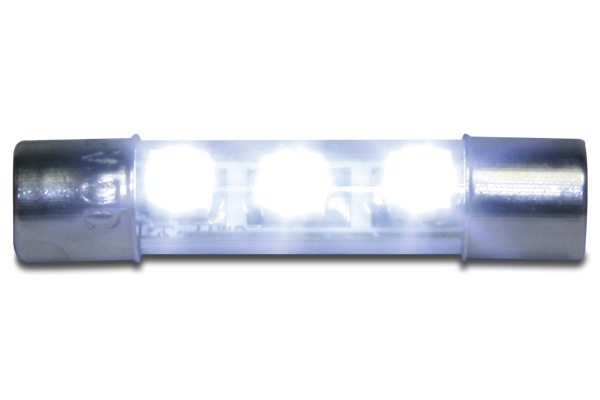 Vanity Lights Led : Putco Pure LED Vanity Lights - FREE SHIPPING