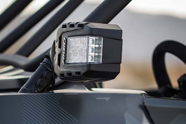 rigid reflect led side mirrors lifestyle1