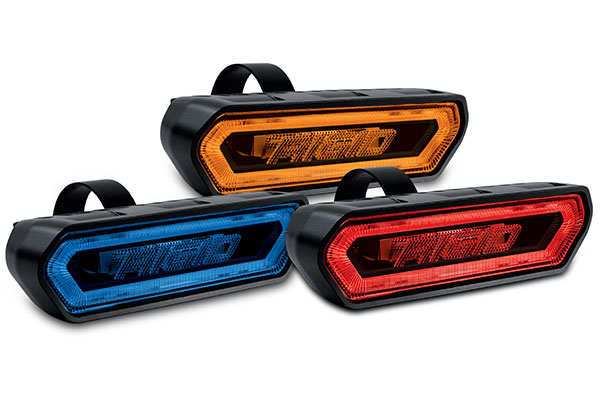 rigid industries chase rear facing led light colors 2