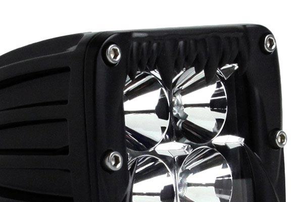 rigid industries deegan 38 dually series led lights detail teeth