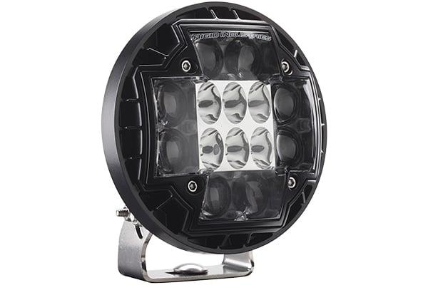 rigid industries r2 46 led lights combo