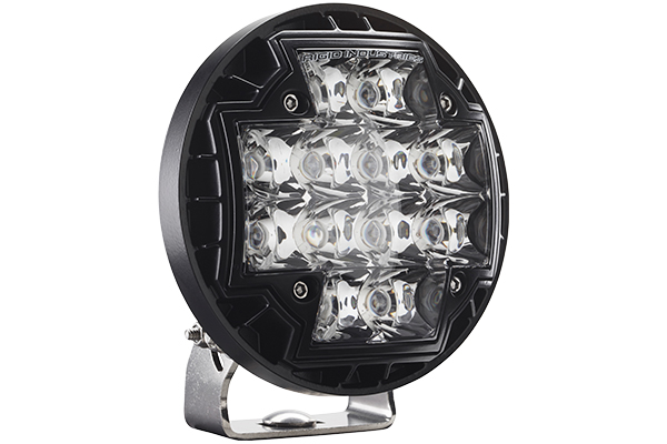 rigid industries r 46 led lights spot
