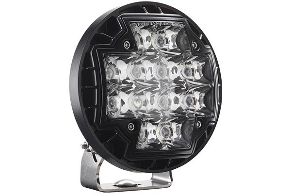 rigid industries r 46 led lights spot