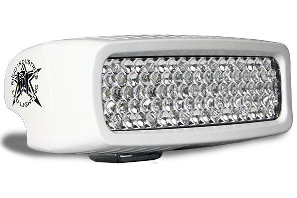 rigid industries sr q2 high low led lights diffused