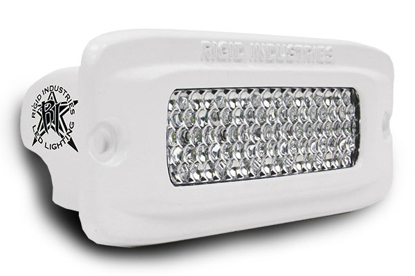 rigid industries sr q2 high low led lights mdiffused
