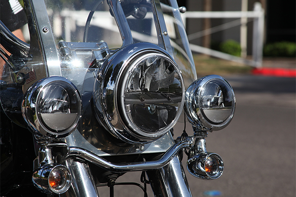 rigid industries truck lite headlights motor cycle lifestyle