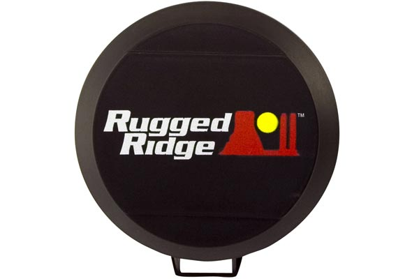 rugged ridge off road lights related 1