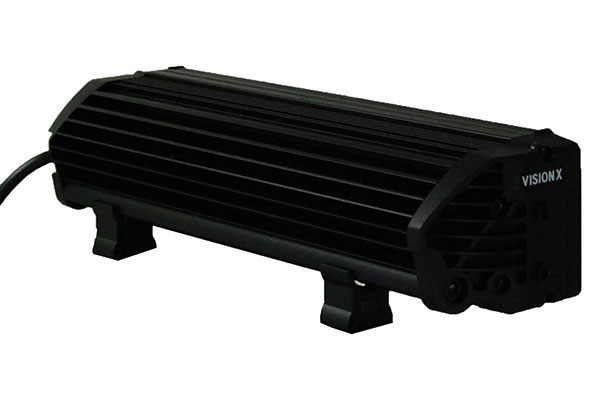 vision x xpr led light bar back