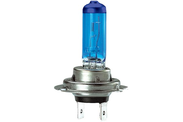 visionx headlight bulbs related4