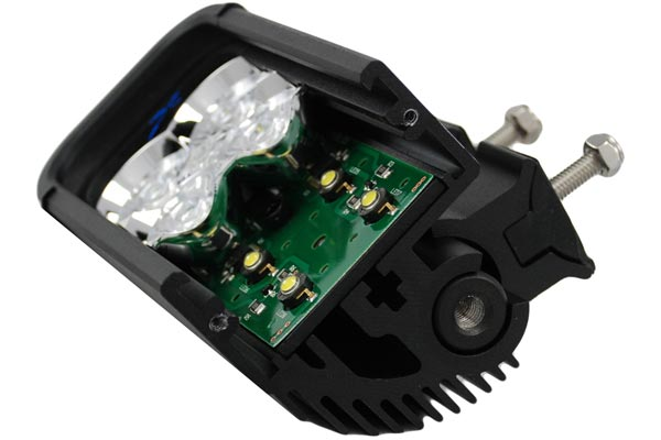 visionx xmitter cutaway
