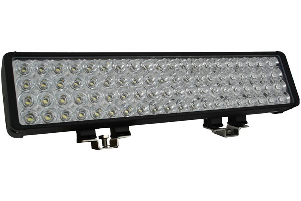 visionx xmitter led light bar XIL2 related2