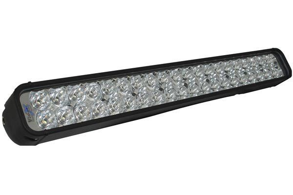 visionx xmitter led light bar XIL related3