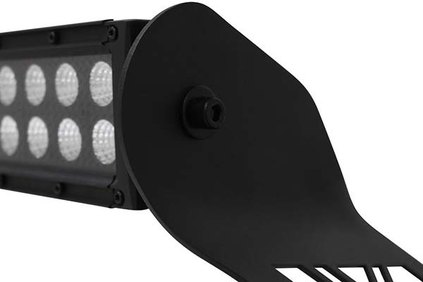 westin-b-force-overhead-50in-led-light-kit-attachment-detail