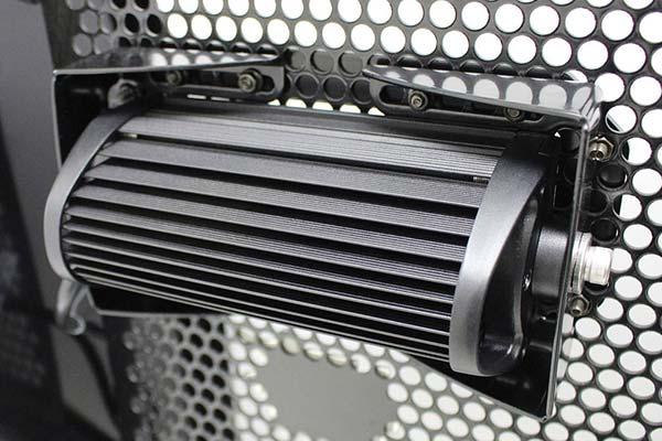 westin-hdx-b-force-flush-mount-led-kit-back-detail1