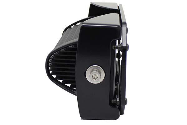 westin-hdx-b-force-flush-mount-led-kit-side