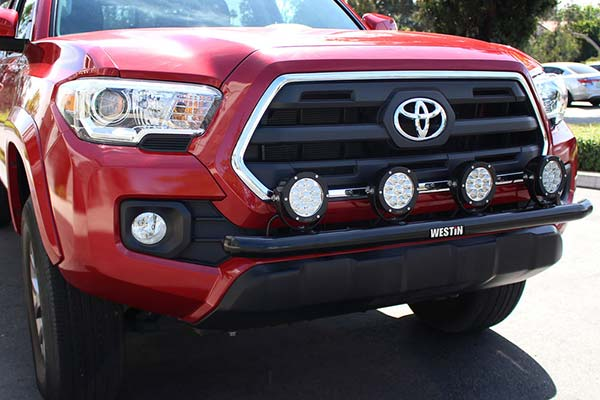 westin-off-road-light-bar-black-installed