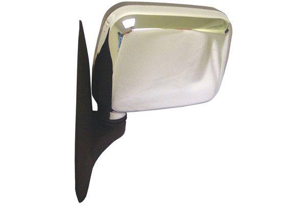 cipa oe mirrors rel 19499 19498 Isuzu Pickup