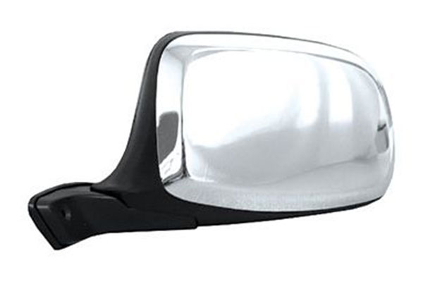 cipa oe mirrors rel 44292 44392 Ford F Series Pickups