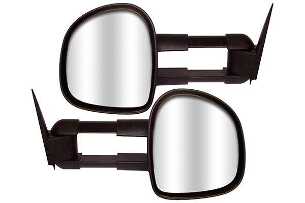 cipa tow mirrors rel