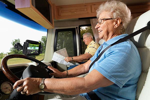 bracketron pro mount xl windshield mount travel