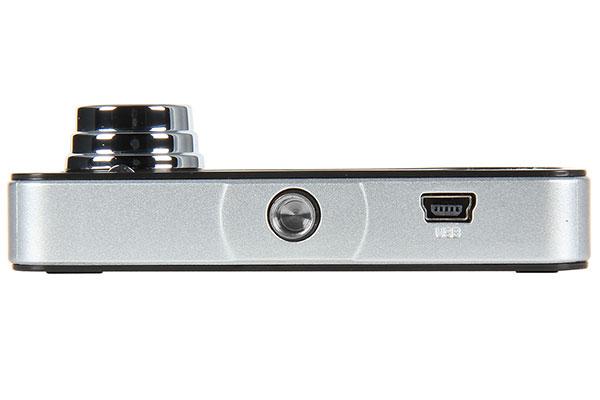 proz slimline dash camera tri pod mount
