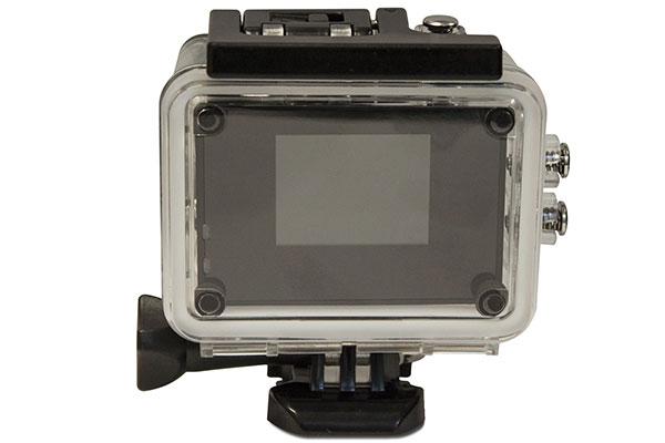proz action camera back