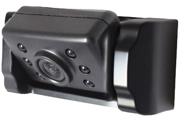 Geek Squad Rear Back-Up Camera Installation on Cars or SUVs