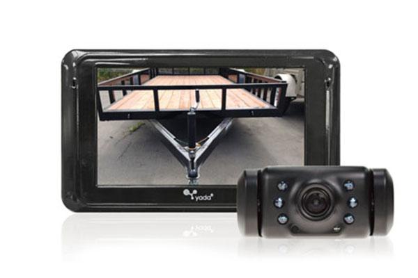 yada wireless exterior add on camera rel1